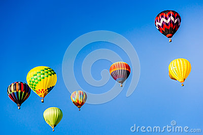 rise and shine royalty free stock photography   image
