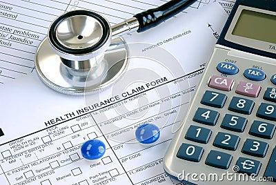 Rising medical cost