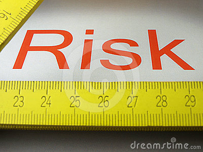 Risk - results