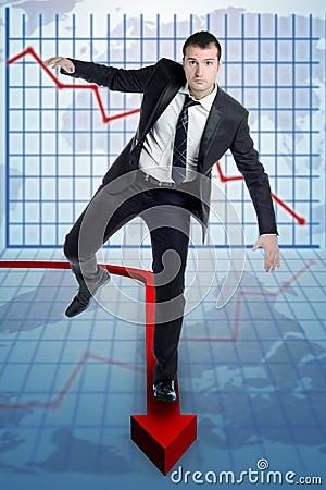 Risk statistics