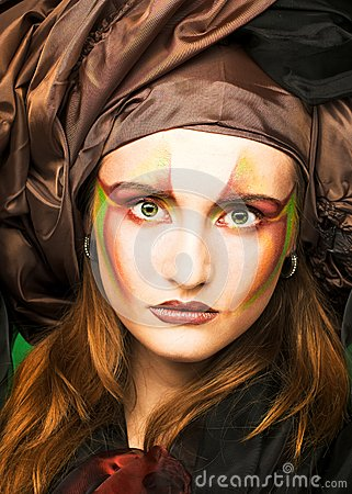 Becoming Jane - Il ritratto di una donna contro 2007