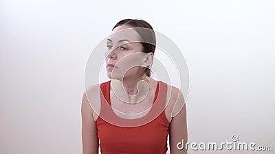 atto clip in Live Movie Porn post Sex Star