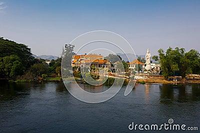 River Kwai