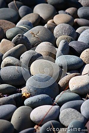 Free River Rocks Stock Photography - 14328312