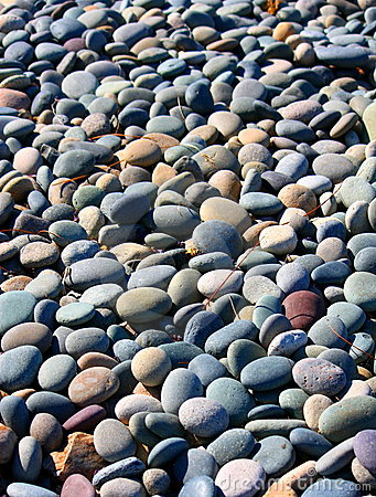 Free River Rocks Stock Images - 15179704