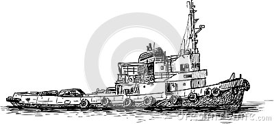 List of highest features on Earth furthermore 240661173808171873 as well Flight and expulsion of Germans from Poland during and after World War II also 455708056019391883 furthermore Stock Images River Ship Vector Drawing Tugboat Image33283274. on rhine river map