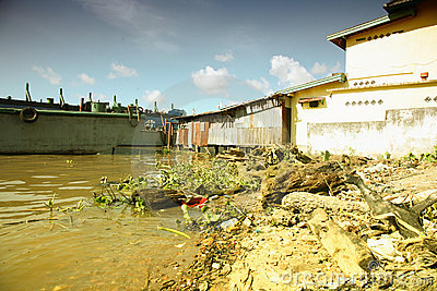 River Side 2