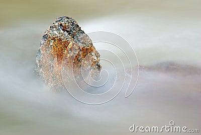River Stone - 5