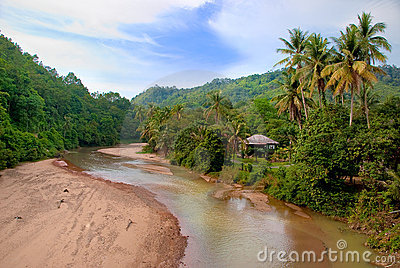 River Village 03