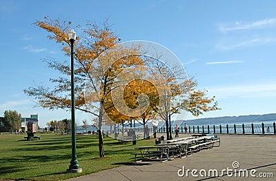Riverfront Park 2