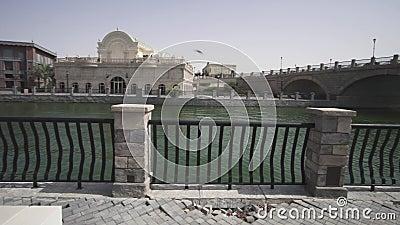 Riverland Ai Parchi Del Dubai E Le Località Di Soggiorno ...