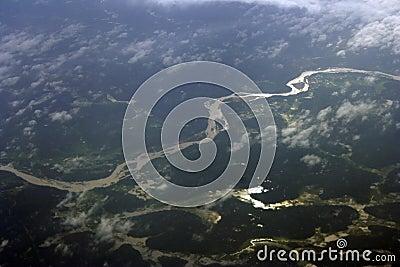 Rivers of Kerala