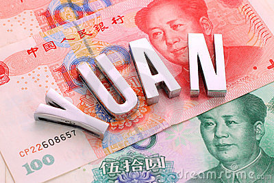 Rmb yuan money