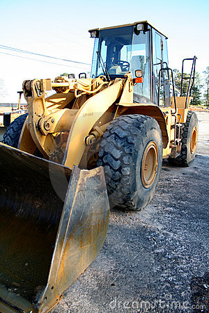 Free Road Construction Stock Photo - 681320