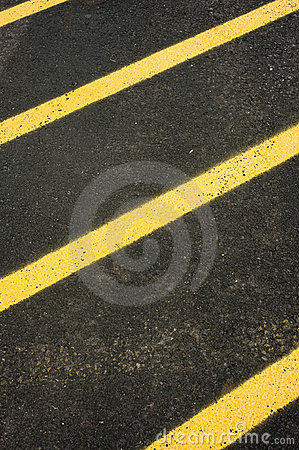 Free Road Painting Or Pavement Background Stock Photography - 5932392