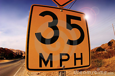 Road Sign Royalty Free Stock Photography - Image: 22522737