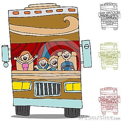 Road Trip RV