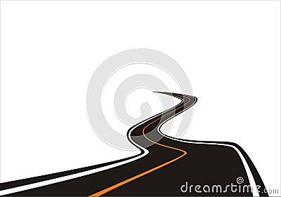 Road(vector)