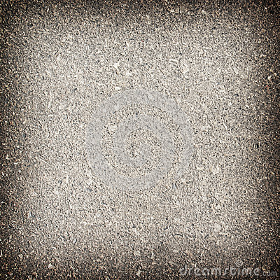 Free Roadway Background Old Texture , Rough Asphalt Stock Photography - 41548542