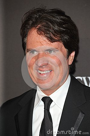 Rob Marshall Editorial Stock Photo