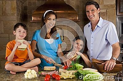 Robi kanapkom rodzinna zdrowa kuchnia