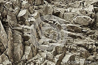 Roca gris de la piedra caliza fotos de archivo imagen for Piedra caliza gris