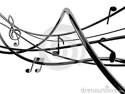 Rock Chord