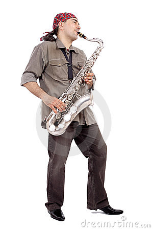 Free Rock-n-roll2 Stock Photography - 2412392