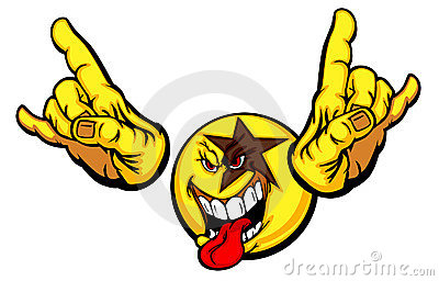 rock-star-smiley-face-emoticon-thumb1929