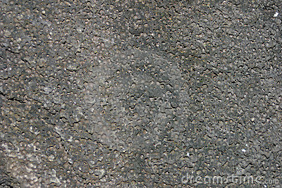 Rock Stone Background Texture