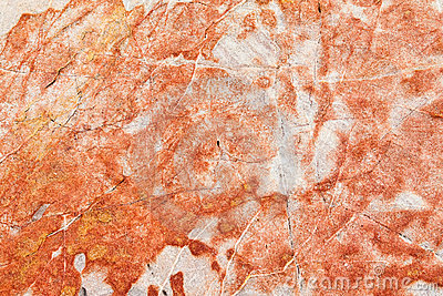Rock texture for background design