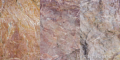 Rock Texture Collection (3 in 1)