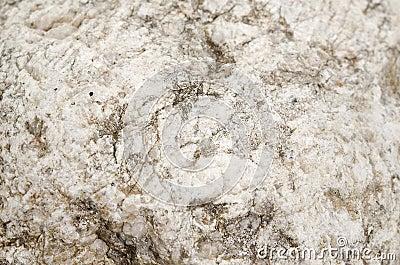 Rock texture pattern background