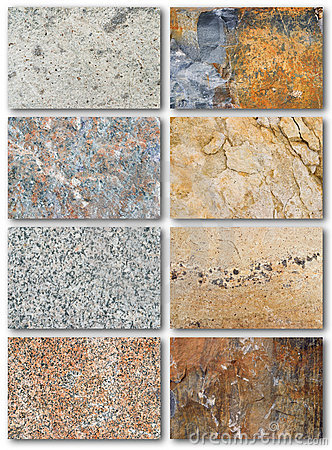 Free Rock Texture Surface Stock Images - 10527874