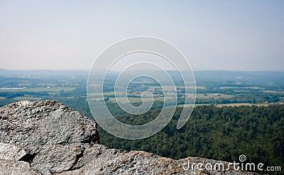Rock View Overlook