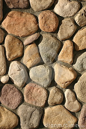 stone villa design from rock and stone create a cozy outdoor