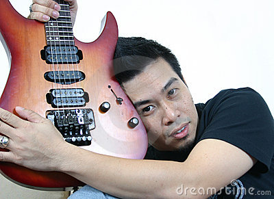 Rocker (series)