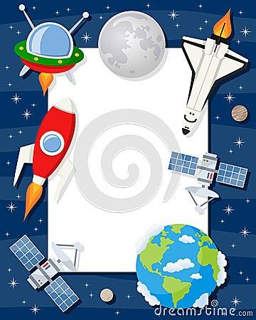 time frame nautilus x spacecraft - photo #9