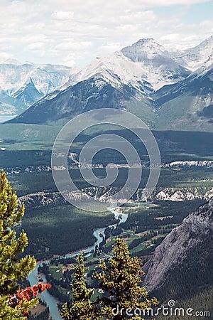 Free Rockies 1 Royalty Free Stock Photography - 1737947