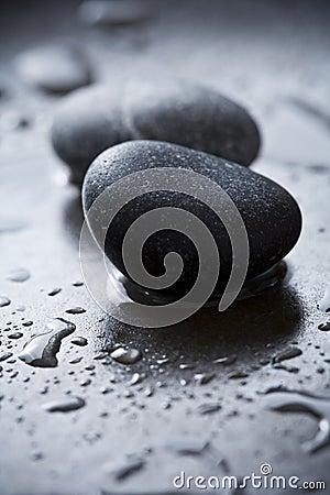 Free Rocks Stock Image - 4684081