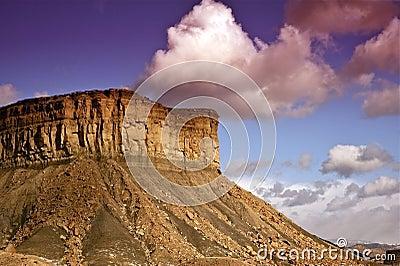 Rocky Utah