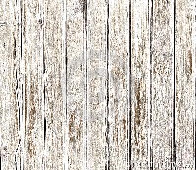 Rocznika drewna tło