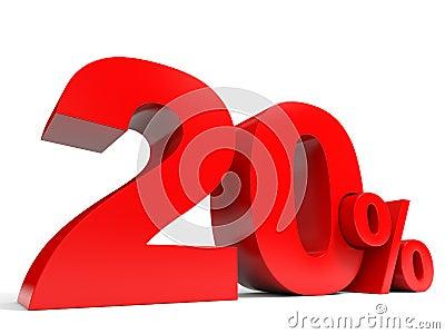 20 korting multimate
