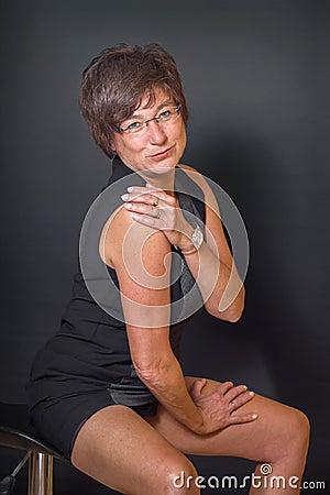 sexleksaker karlstad sex med äldre damer