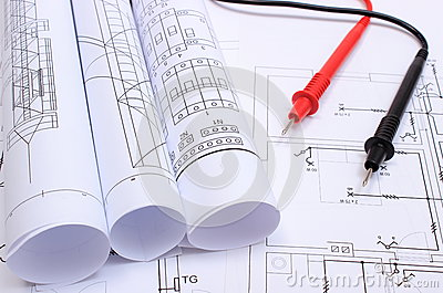 Electrical Schematic Drawing Jobs ndash The Wiring Diagram