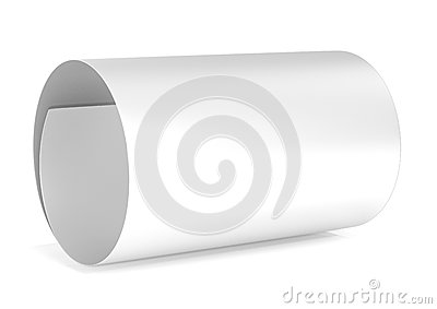 Rolled Sheet -