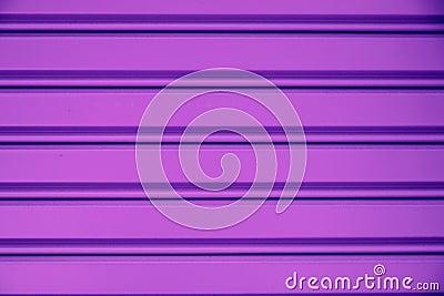 Roller Door