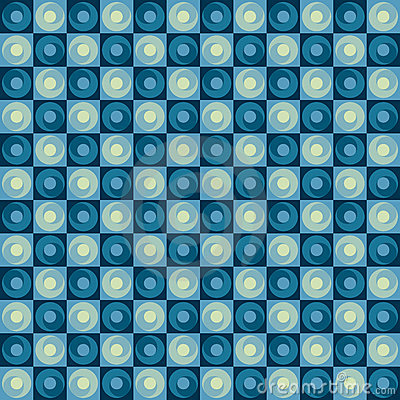 Rolling circles