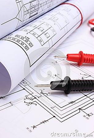 electrical drawing mac – the wiring diagram – readingrat, Wiring electric