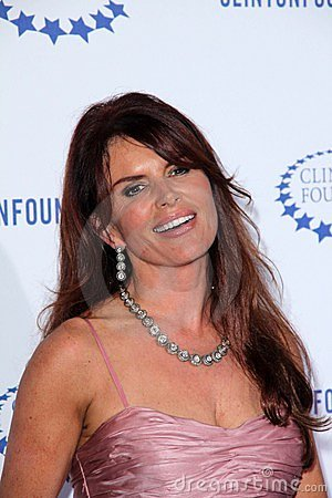 roma downey new showroma downey daughter, roma downey contact info, roma downey instagram, roma downey, roma downey and mark burnett, roma downey biography, roma downey wiki, roma downey healing angel, roma downey plastic surgery, roma downey net worth, roma downey movies, roma downey imdb, roma downey new show, roma downey twitter, roma downey ad, roma downey catholic, roma downey feet, roma downey christmas movie, roma downey irish blessing, roma downey new movie